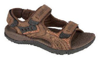 PDQ mens sandals M9540